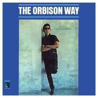 Roy Orbison - The Orbison Way (2015 Remastered)