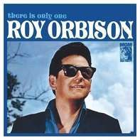 Roy Orbison - There Is Only One Roy Orbison (2015 Remastered)
