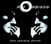 Roy Orbison - Mystery Girl