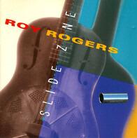 Roy Rogers - Slide Zone