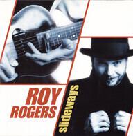 Roy Rogers - Slideways