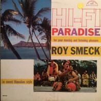 Roy Smeck - Hi-Fi Paradise