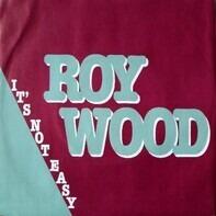 Roy Wood - It's Not Easy