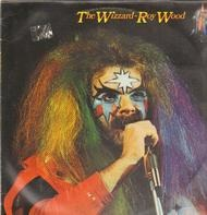 Roy Wood - The Wizzard Roy Wood