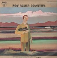 Roy Acuff - Country
