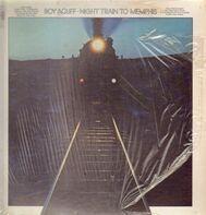 Roy Acuff - Night Train To Memphis