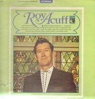 Roy Acuff - Roy Acuff And The Smokey Mountain Boys