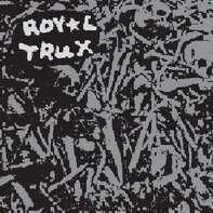 Royal Trux - Untitled