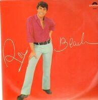 Roy Black - Roy Black