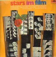 Roy Black, Karel Gott, Freddy,Orch. James Last - Stars im Film