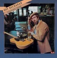 Roy Buchanan - Loading Zone