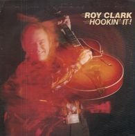 Roy Clark - Hookin' It