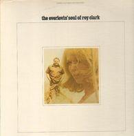 Roy Clark - The Everlovin' Soul of Roy Clark