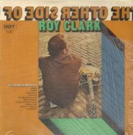 Roy Clark - The Other Side Of Roy Clark