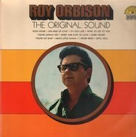Roy Orbison - The Original Sound