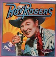 Roy Rogers - Roy Rogers