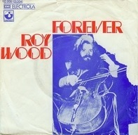 Roy Wood - Forever