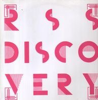 RSS Disco - Very
