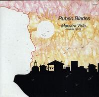 Ruben Blades - Maestra Vida (Primera Parte)