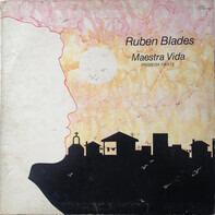Ruben Blades - Maestra Vida Primera Parte