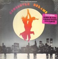 Ruben Blades - Crossover Dreams (Original Motion Picture Sound Track)