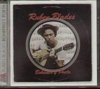 Rubén Blades - Bohemio Y Poeta