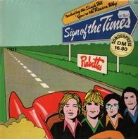 Rubettes, The Rubettes - Sign of the Times