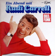 Rudi Carrell - Ein Abend Mit Rudi Carrell Und Seiner Show Band