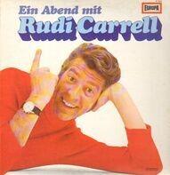 Rudi Carrell - Ein Abend mit