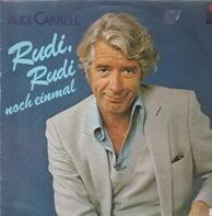 Rudi Carrell - Rudi Rudi noch einmal