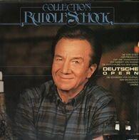 Rudolf Schock - Collection Rudolf Schock - Deutsche Opern