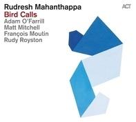 Rudresh Mahanthappa - Bird Calls