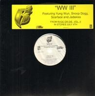 Ruff Ryders - WW III