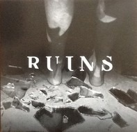 Ruins - Within