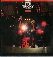 Run-D.M.C. - It's Tricky