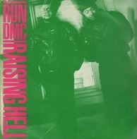 Run-D.M.C. - Raising Hell