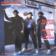 Run-DMC - Run's House / Beats To The Rhyme