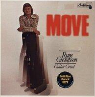Rune Gustafsson - Move
