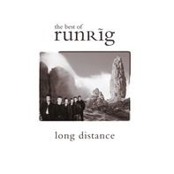 Runrig - Long Distance-The Best Of