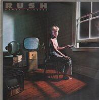 Rush - Power Windows