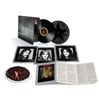 Rush - 2112 (40th Anniversary Ltd Deluxe/3lp)