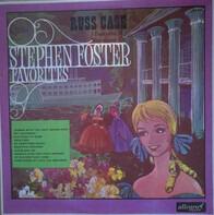 Russ Case - Stephen Foster Favorites