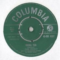 Russ Conway - China Tea