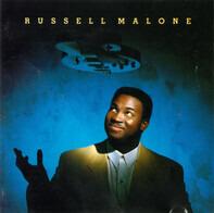 Russell Malone - Russell Malone