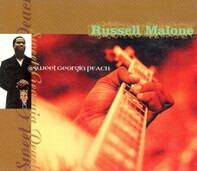 Russell Malone - Sweet Georgia Peach