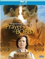 Russell Mulcahy - Prayers for Bobby (Blu Ray)