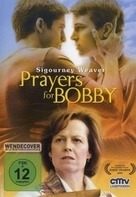 Russell Mulcahy - Prayers for Bobby
