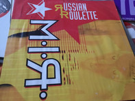 Russian Roulette - M.I.R.