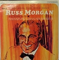 Russ Morgan - All Time Hits