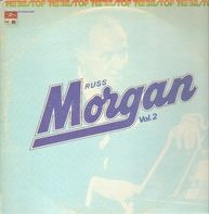Russ Morgan - Russ Morgan Vol. 2